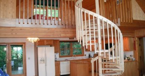 http://www.spiralstaircase.com/